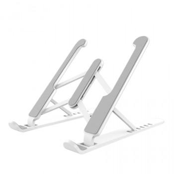 Le support ergonomique pour...