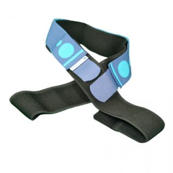 La ceinture tonique
