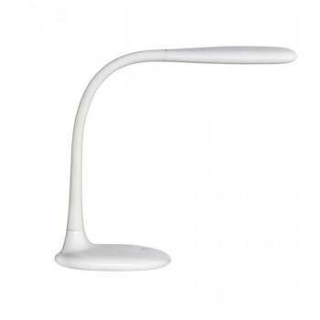 La petite lampe ergonomique