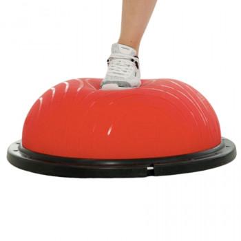 Le dôme d'équilibre Sport -...