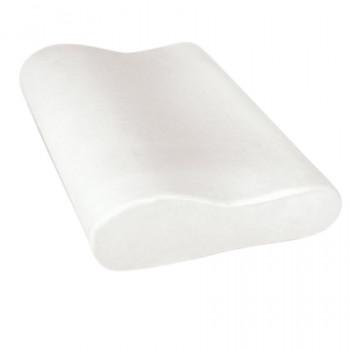 L'oreiller Soft Curve
