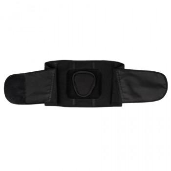La ceinture lombaire