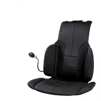 Le siège ergonomique de...